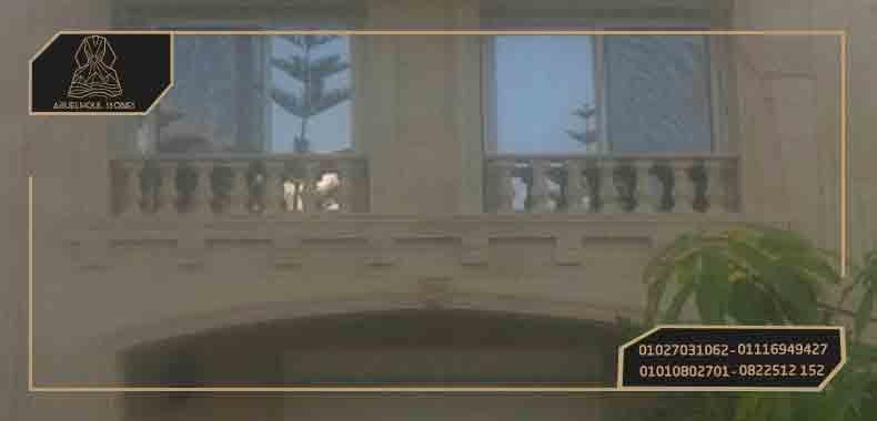 أنواع-الحجر-الهاشمي-80-وأشكاله-بالصور